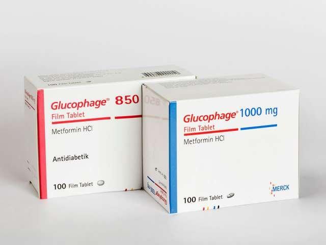 Gabantin 100 mg uses